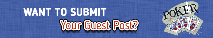 publish your guest post about lifestyle tips