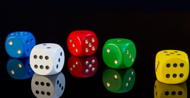 online casino holdem poker