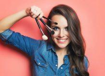 Why-Women-Wear-Makeup