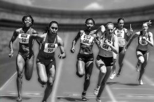 women, running, race-655353.jpg