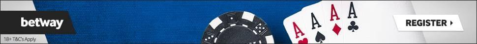 online-casino-betway-banner-970x90-1